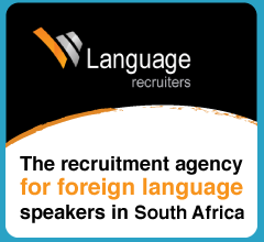 Cape Town jobs South Africa